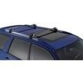 Subaru Forester Aero Cross Bar Set 2009-2013