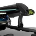 Subaru Ski Carrier Lift Kit