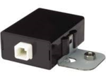Forester Security System Upgrade Shock Sensor 2009-2013
