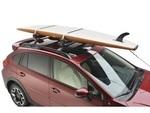 Subaru Surfboard / Paddleboard Carrier 2015 2016 2017