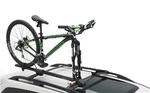 Subaru XV Crosstrek Bike Carrier - Fork Mount 2013 - 2017 - CARRIER ONLY