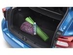Subaru Impreza Cargo Net - Sedan Models