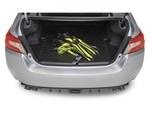 Subaru Cargo Tray 4-Door