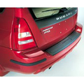 FORESTER REAR BUMPER PROTECTOR COVER 2003-2008