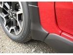 Subaru XV Crosstrek Mud Splash Guard Set of 4