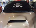Subaru IceScreen Windshield Cover