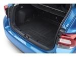 2017 Subaru Impreza  Cargo Tray 5 Door
