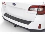 Subaru Outback Rear Bumper Cover 2018