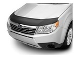 Forester Front End Cover Bra 2010-2013