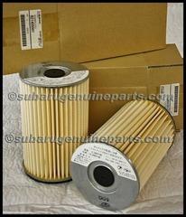 Air Filter - Subaru (821455001)