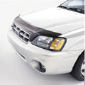 Subaru Hood Protector  Non Turbo - Outback, Baja, Legacy 2001-2004