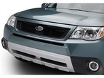 Forester Sports Mesh Grille 2009-2013