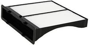 Cabin Air Filter - Subaru (72880FG000)