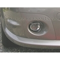 Fog Light Bezel/Surround Impreza 2006-2007