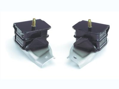 Forester Pair Group N SPT Engine Mounts 2004-2008