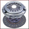 Exedy OEM Clutch Kit