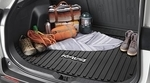 Cargo Liner - with Subwoofer