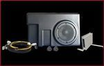 Sound Solution System 400+ FREE SHIPPING