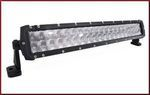 Heavy Duty CREE Light Bars 20""