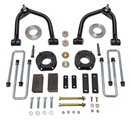 """Tuff Country 4"""" Tundra Lift W/Rear Shock Extension"""