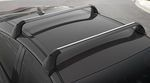 Prius Roof Rail Cross Bars