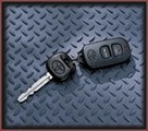VIP Security System, Glass Brake Sensor