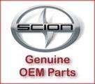 OEM (stock) Rear Brake Pads