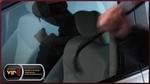VIP Security System, RS3200 Plus Glass Breakage Sensor