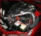MR Technology Tuned CAI System - Polished