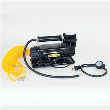 5.65 CFM Air Compressor