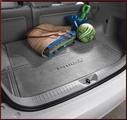 Carpet Cargo Mat - Bisque