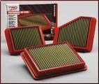 Trd Performance Air Filter