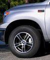 "18"" BBS Wheel Matte Black Finish"