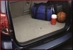 Cargo Mat - Taupe - Carpet