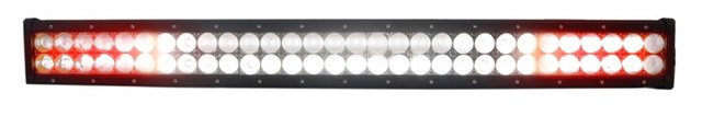 "32"" Reverse 5 Function Hi Power LED Signal/Reverse LED Light Bar"