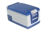 63 Qt Portable Fridge/Freezer