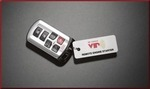 Remote Engine Starter - Vehicels Without Smart Key