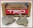 TRD Quick Shifter
