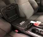 Tacoma Center Console Safe