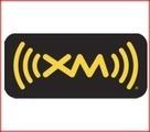 XM Satellite Radio Fit Kit