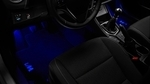 7 Color Interior Light Kit - Special Edition