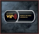 VIP Security System - RS3200 Plus