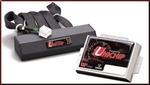 Unichip Performance Computer Module (4.0L Roller-Rocker Only)