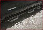Aluminum Predator Step Board