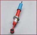 TRD Off-Road Shock - Rear (1)