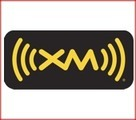 XM Fit Kit for Traffic Display Receiver