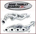 Header - TRI-Y - Ceramic Coated FREE SHIPPING IN 48 STATES