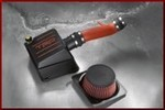 TRD Cold Air Intake (5.7L & 4.6L V8)