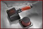 TRD Cold Air Intake (5.7L & 4.6L V8)
