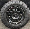 """17"""" XD128 Beadlock Style Wheels Tacoma"""